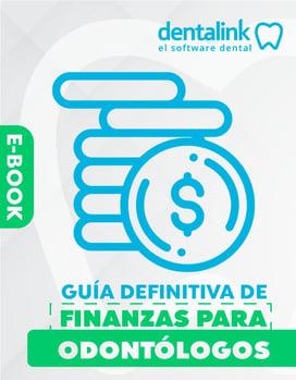 Ebook finanzas odontologo