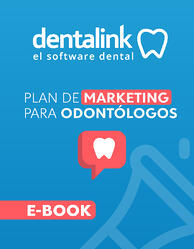 Ebook marketing dental pdf